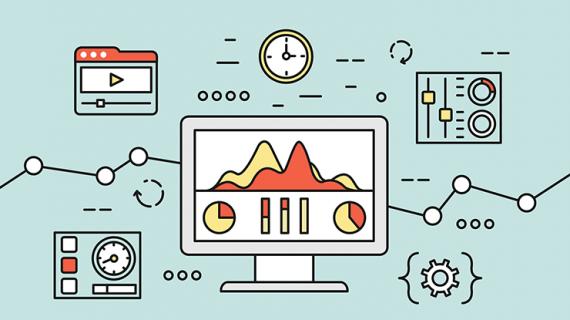 Berbisnis Affiliate Marketing Tanpa Menggunakan Website