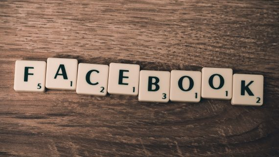 Tips Sukses di Facebook Marketing