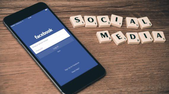 5 Kiat Sukses Belajar Facebook Marketing Yang Menghasilkan